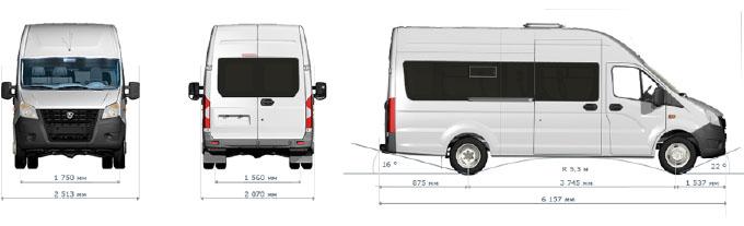 gazel_next_avtobus-1