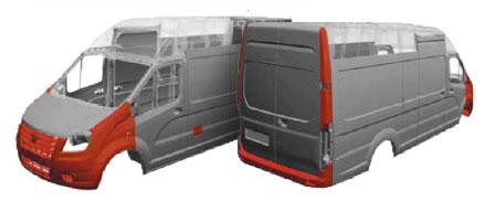 gazel_next_avtobus-7